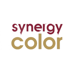 Coloration Synergy 100 ml