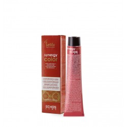Coloration Synergy 100 ml tube