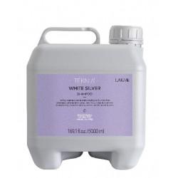 Teknia shampoing White Silver Lakmé 5000 ml