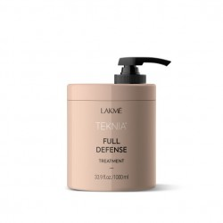 Teknia traitement Full defense Lakmé 1000 ml