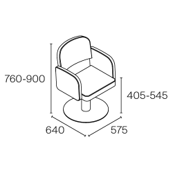 dimensions elma