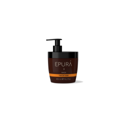 Epura masque care Vitality's 1000 ml