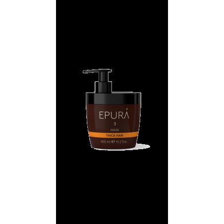 Epura masque care Vitality's 1000 ml