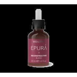 Epura Blend Vitality's 30 ml reconstructing