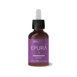 Epura Blend Vitality's 30 ml nourishing
