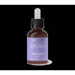 Epura Blend Vitality's 30 ml moisturizing