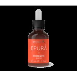 Epura Blend Vitality's 30 ml energising