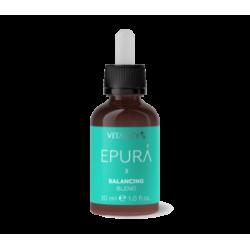 Epura Blend Vitality's 30 ml balancing