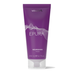 Epura masque Nourishing Vitality's 200 ml