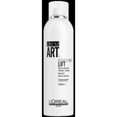 L'Oréal mousse Lift TecniArt 250 ml