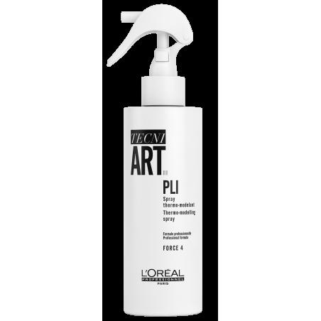 L'Oréal spray Pli Shaper TecniArt 250 ml
