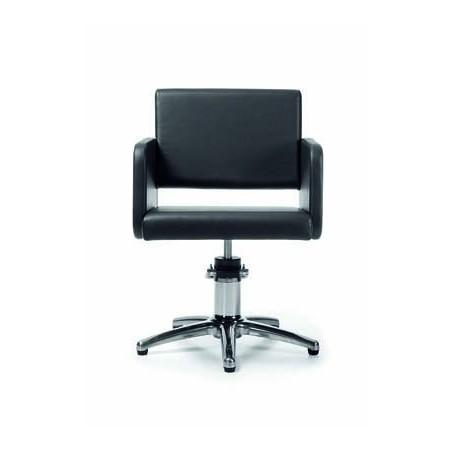 fauteuil de coiffure yuki