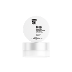 L'Oréal gel wax Fix Polish TecniArt 75 ml