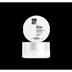 L'Oréal gel wax Fix Polish TecniArt 75 ml