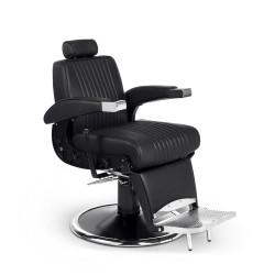 fauteuil barbier confortable pas cher hugo B perspective