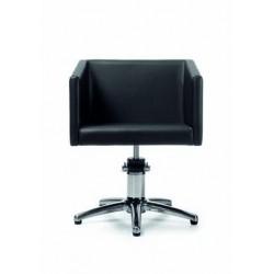 fauteuil de coiffure Tamiko