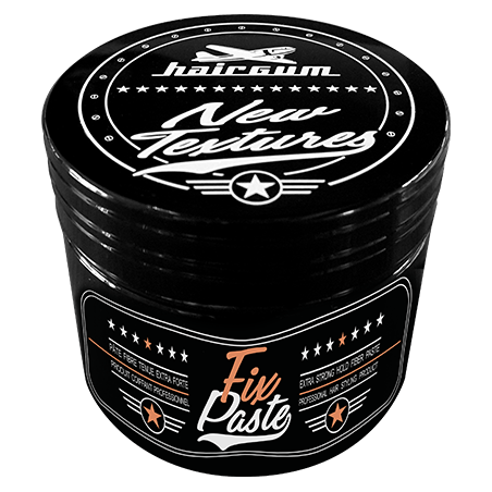 Pâte texture Fix Paste Hairgum 80 g 2