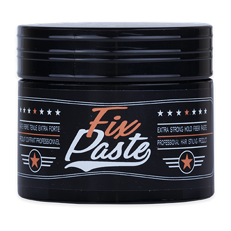 Pâte texture Fix Paste Hairgum 80 g
