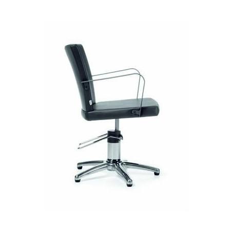 fauteuil de coiffure Riki