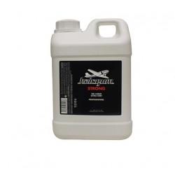 Recharge Gel spray Strong Hairgum 2000 ml