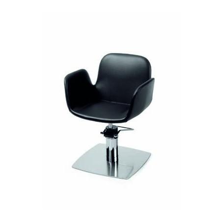 fauteuil de coiffure Kyo