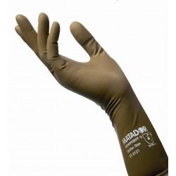 gant Matador main