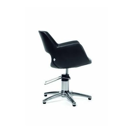 fauteuil coiffure Mei