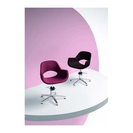 fauteuil coiffure Mei couleur