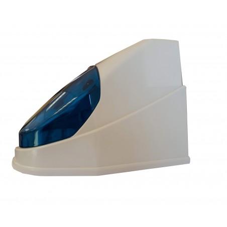 Stérilisateur UV-C Sensor germicide profil