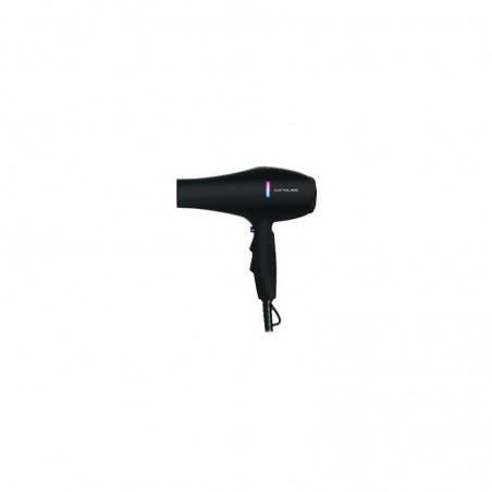 Seche cheveux FLOW power Corioliss 2200 w