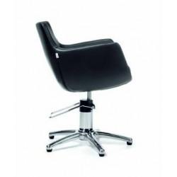 fauteuil coiffure Mitsu