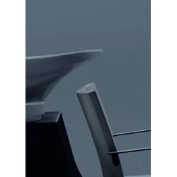 bac de lavage kai Riki detail