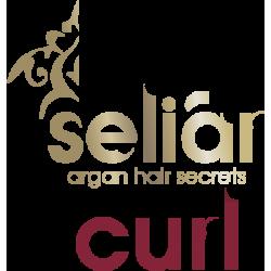 logo seliar curl