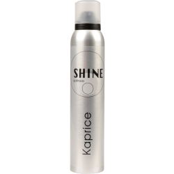 Spray brillance Shine Kaprice Professionnel 200 ml