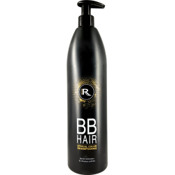 GENERIK BB SHAMPOING HAIR...