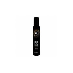 BB Hair nutri mousse...