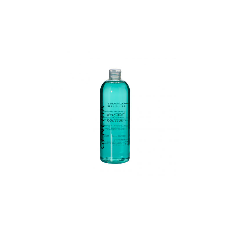 Generik détachant couleur 1000 ml