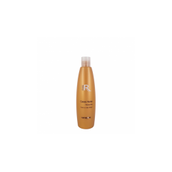 Generik gamme shampoings professionnels 300 ml meches