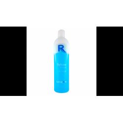 Generik soin Biphase 500 ml