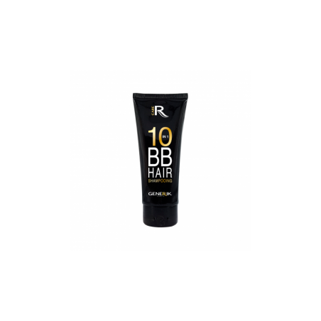 Generik shampoing BB Hair 200 ml tube
