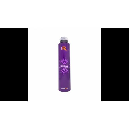 Generik spray laque 300 ml