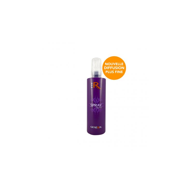 Generik spray fixant 250 ml