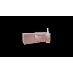 Generik traitement anti chute 10x10 ml boite et flacon