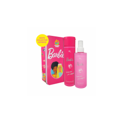 DUO SHAMPOING ET BIPHASE...