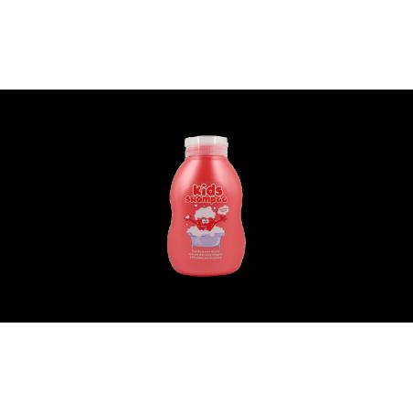 Generik Shampoing Kids Barbapapa 250 ml
