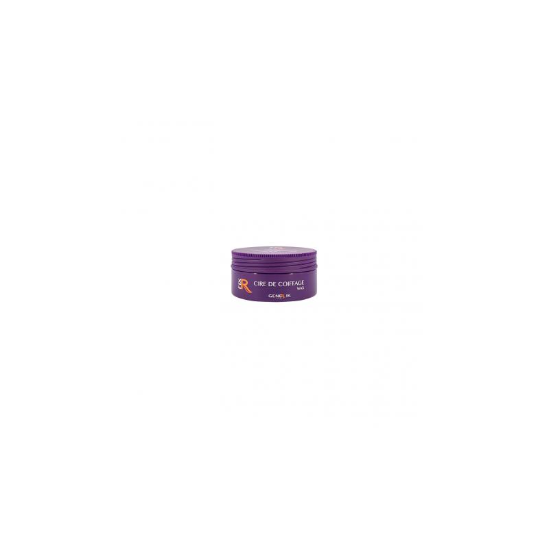 Generik cire wax 100 ml