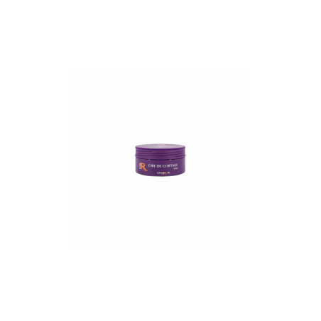 Generik cire wax 100 ml