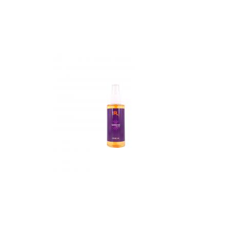 Generik serum 100 ml