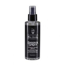 SPRAY 30 ML MEN STORIE'S
