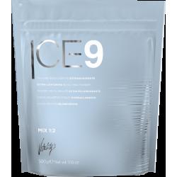 Poudre décolorante ICE 9...